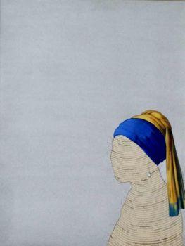 Amna Manzoor