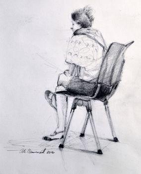 Ali Hammad
