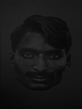 Faraz Ali