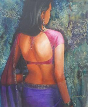 Somia Sindhoo