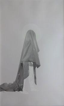 Shahid Anjum